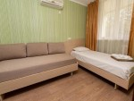 2-х комнат. фэмили (гостинная)