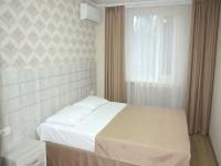 2-х комнатный, коттедж