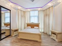 2-х комнатные Апартаменты вид на город