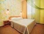 2-х комнат. улучшенный (спальня)