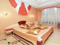 Апартаменты 1 эт (спальня)