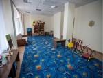 Детскя комната