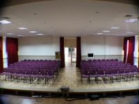 Конфернец-зал
