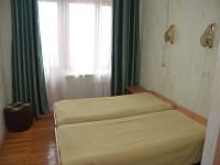 2-х комнат. (спальня)