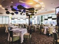 Ресторан Лаванда