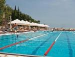 50-ти метр. бассейн