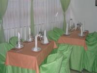 Ресторан Морской