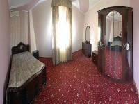 2-х комнат. Люкс 106