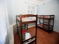 комната в корпусе Ладантью