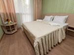 2-х комнат. фэмили (спальня)