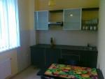 Кухня, 1 этаж