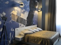 Гагарин Suite