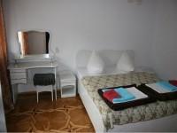 2-х комнат. комфорт (спальня)