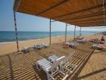 Пляж (корпус)