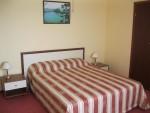 Suite FV (спальня)