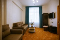 2-х комнатный комфорт (гостиная)