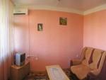 2-х комнат. ПК