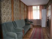 2-х комнат. стандарт (гостиная)