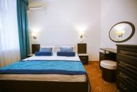 2-х комнатный комфорт (спальня)