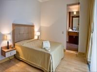 Апартаменты (спальня)