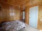 2-х местный suite