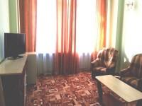 2-х комнат. полулюкс