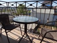 Балкон (стандарт)