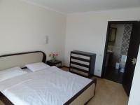 2-х комнатный (спальня)
