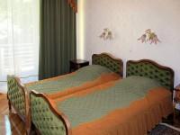 2-х комнат. полулюкс (спальня)