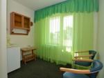 2-х комнат. полулюкс (гостиная)