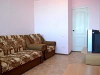 2-х комнат. улучшенный (гостиная)