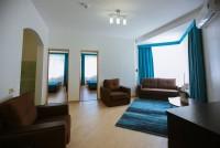 3-х комнатный комфорт (гостиная)