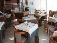Ресторан Миндальная Роща