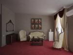 Шаляпин Suite