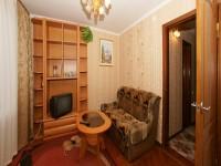 2-х комнатный (гостиная)