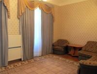 2-х комнат. люкс (гостинная)
