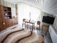 2-х комнат. люкс (гостиная)