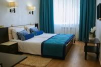 3-х комнатный комфорт (спальня)
