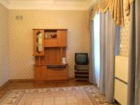 2-х комнат. полулюкс (гостинная)