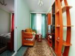 2-х комнат. люкс