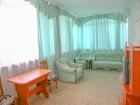 2-х комнатн. апартаменты